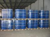 Vlamvertrager van het fosfortype resorcinol bis (difenylfosfaat) Rdp Ecoflame P-574