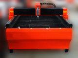 1300mmx2500mm (' x8') резец плазмы CNC 4