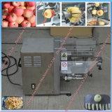 Machine industrielle Apple Peeler Corer de Direct Factory