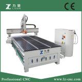 CNC 목제 대패 CNC 기계
