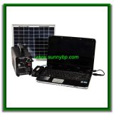 10W-20W-30W-50W Portable Zonnecel Home Generator