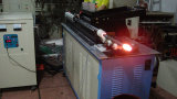 Forging caldo Furnace Induction Heating Machine (40KW)