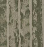 Document Tj302 van de Muur van het Ontwerp van Italië het Zware In reliëf gemaakte Vinyl