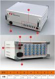 Тестер фотоэлемента IV Muti-Канала AV6592b