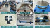 De aangepaste CNC industriële Delen van de Precisie
