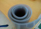 Экстренный выпуск мембраны силикона для деревянного давления PVC прокатывая