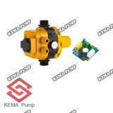 自動ポンプ制御電気スイッチ(PC-19A)