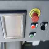 Pó que reveste a máquina automática do misturador com o certificado do Ce