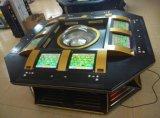 Mantongからの高いQualtiyのカジノのルーレットキット
