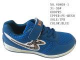 Nr 49808 de Schoenen van de Vleet van de Schoenen van de Sport van Kinderen