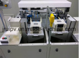 더 얇은 4개의 공통로 다결정 PV 세포 4.48W