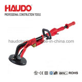 Haoda New Electric Drywall Sander 750W avec poteau extensible