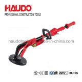 La nueva chorreadora eléctrica 750W de la mampostería seca de Haoda con extiende a poste