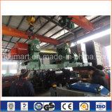 Открытая машина смешивая стана аттестацией Ce&ISO9001