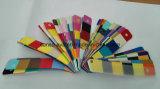 Лист пены ЕВА сделанный в соединенных цветах для сандалий единственным