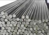 316 roestvrij staal om EN van de Staaf 1.4401 ASTM A276
