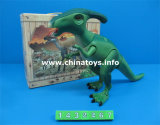 Light及びIC (1432261)の安いNew B/O Dinosaur Toy