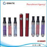 Cig E-Intelligent du nouveau produit E, cigarette d'E, cigarette électronique (Esmart)
