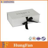 Alto contenitore di carta di imballaggio della candela del profumo del profumo di Qaulity
