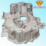 Gasoline Engine Boxの精密Aluminum Die Cast