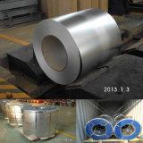 JIS G3321 55% Al-Zn beschichtete Stahlspule des Galvalume-Az50