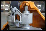 Erstklassiger Handladeplatten-LKW der Kapazität 2-3ton