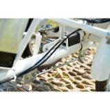 중국에 있는 낮은 Price Cargo Electric Mobility Tricycle Manufacturer
