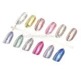 Пригвоздите продукты ногтя искусствоа геля яркия блеска красотки UV СИД (UG30)