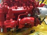 Assemblea 4b3.9/4bt3.9/4BTA3.9 del Cummins Engine per il motore di Dcec