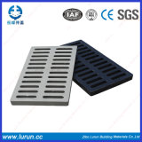 Esgoto FRP SMC / BMC Composite Rain Grates Covers
