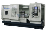 Ck6163e/6180e/61100e頑丈なCNCの旋盤機械(頑丈なCNCの旋盤)