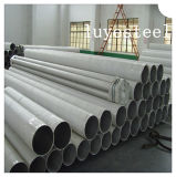 Boîtier d'huile 316L Tube / tuyau en acier inoxydable