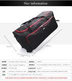 人および女性のための大きい容量32inch旅行袋