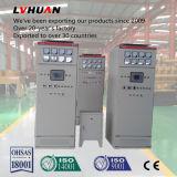 Nuevo generador de potencia del LPG de la energía (500kw)