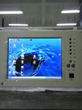 """15"""" Ruwe LCD van het voertuig Vertoning"""