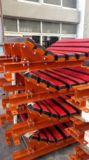 Type lourd bâti s'arrêtant de mémoire tampon pour la courroie Conveyor-3