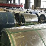A cópia/Desinged Prepainted a bobina de aço galvanizada
