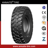 Radial с покрышки 650/65r25 Road