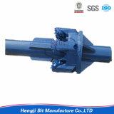 буровой наконечник 6in 3blades Drag Drill Bit/PDC