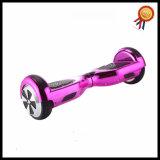Hoverboard elektrischer Skateboard-Selbstausgleich-intelligenter Roller