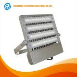 세륨을%s 가진 IP65 220W Philips 칩 SMD LED 플러드 빛