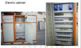 Côordenadores disponíveis para prestar serviços de manutenção ao serviço After-Sales ultramarino de moderação de vidro do forno