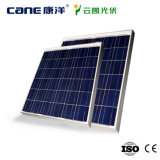 300W Poly Photovoltaic Panel (celle 72PCS)