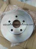 Bremse Disc 4351204041 für Toyota