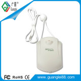 携帯用清浄器の陰イオン機械(GL-2188)