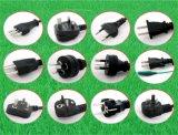 carregador de bateria 12V10A acidificada ao chumbo