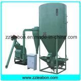 Misturador de venda quente do moinho de alimentação animal