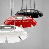 Lâmpada do pendente da lâmpada do pendente/diodo emissor de luz/lâmpada moderna do pendente (PD-610-1022X30W)