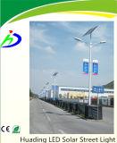 LED-Straßenlaternemit besserem Preis