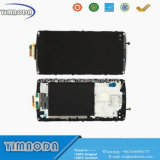 Мобильный телефон LCD AAA+ для экрана LG V10 LCD